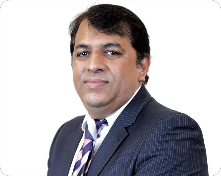 Mesbah Uddin